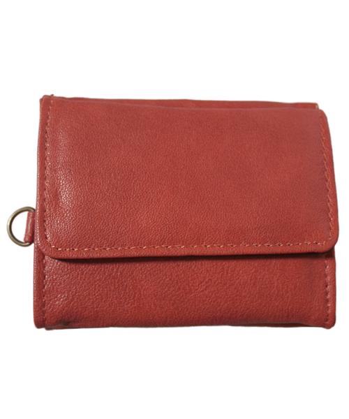 財布,ウォレット,ミニウォレット,ミニ財布,三つ折り,三つ折財布,ファッション,コーデ,コーディネート,プチプラ,プチプライス,ブランド,かわいい,カワイイ,可愛い,使いやすい,安い,プロペラヘッズ,propellerheads