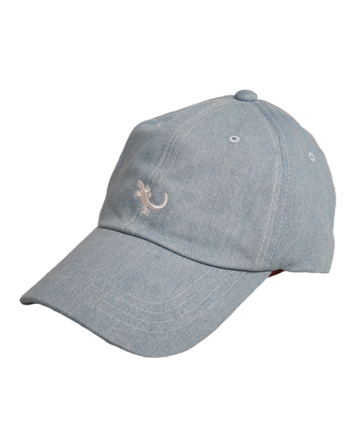 ファッション,コーデ,コーディネート,プチプラ,プチプライス,ブランド,かわいい,カワイイ,可愛い,使いやすい,安い,cap,帽子,キャップ,larkins,ラーキンス,ブランド