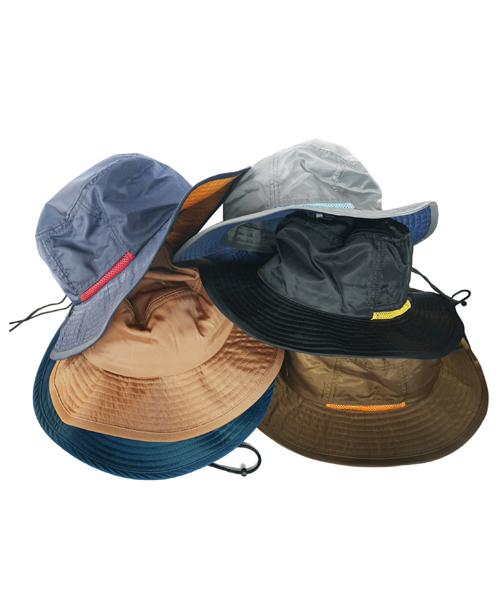 ファッション,コーデ,コーディネート,プチプラ,プチプライス,ブランド,かわいい,カワイイ,可愛い,使いやすい,安い,hat,帽子,ハット,アドベンチャーハット,アウトドア,キャンプ