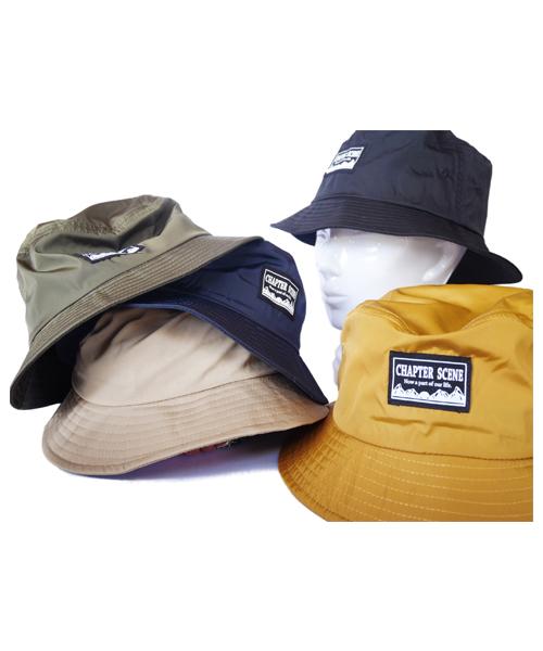 ファッション,コーデ,コーディネート,プチプラ,プチプライス,ブランド,かわいい,カワイイ,可愛い,使いやすい,安い,hat,帽子,ハット,バケットハット,アウトドア,キャンプ