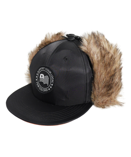 ファッション,コーデ,コーディネート,プチプラ,プチプライス,ブランド,かわいい,カワイイ,可愛い,かっこいい,古着,使いやすい,安い,cap,帽子,キャップ