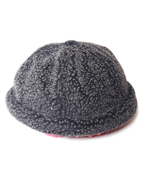 ファッション,コーデ,コーディネート,プチプラ,プチプライス,ブランド,かわいい,カワイイ,可愛い,かっこいい,古着,使いやすい,古着,安い,cap,帽子,キャップ