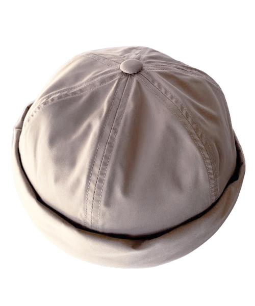 取り扱い,取扱い,取扱,ファッション,コーデ,コーディネート,プチプラ,プチプライス,ブランド,かわいい,カワイイ,可愛い,使いやすい,安い,cap,帽子,キャップ,フィッシャーマンキャップ,ロールキャップ,黒,ブラック,白,ホワイト,ベージュ,グレー,フィッシャーマン