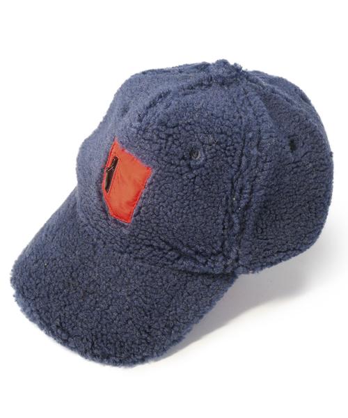 帽子,キャップ,CAP,ファッション,コーデ,コーディネート,プチプラ,プチプライス,ブランド,かわいい,カワイイ,可愛い,使いやすい,古着,安い,