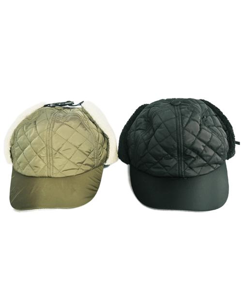 ファッション,コーデ,コーディネート,プチプラ,プチプライス,ブランド,かわいい,カワイイ,可愛い,かっこいい,古着,使いやすい,古着,安い,cap,帽子,キャップ,ボア,イヤーボア,耳当て,フライトキャップ