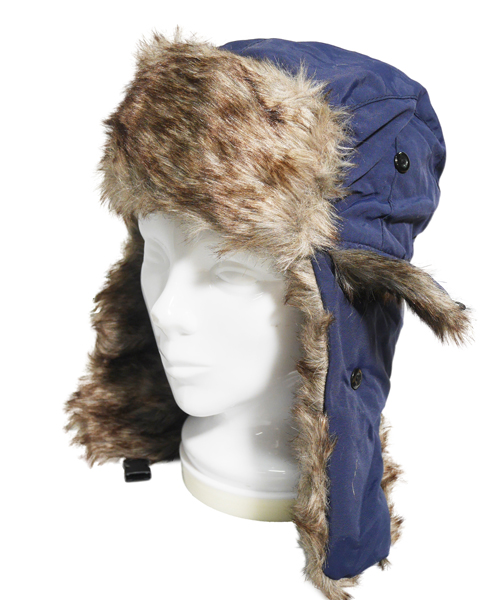 ファッション,コーデ,コーディネート,プチプラ,プチプライス,ブランド,かわいい,カワイイ,可愛い,使いやすい,安い,cap,帽子,キャップ,冬,防寒