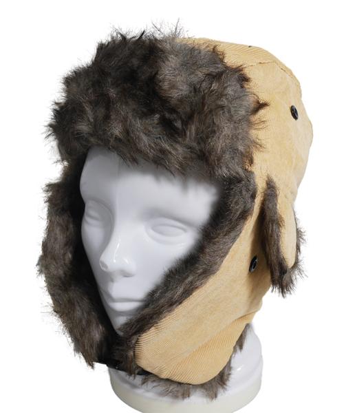 ファッション,コーデ,コーディネート,プチプラ,プチプライス,ブランド,かわいい,カワイイ,可愛い,使いやすい,安い,cap,帽子,キャップ