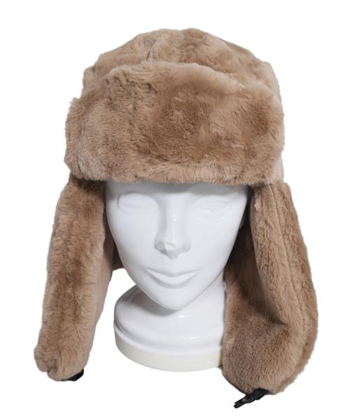 ファッション,コーデ,コーディネート,プチプラ,プチプライス,ブランド,かわいい,カワイイ,可愛い,使いやすい,安い,cap,帽子,キャップ,アビエイター