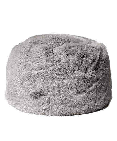 取扱,取り扱い,取扱い,ファッション,コーデ,コーディネート,プチプラ,プチプライス,ブランド,かわいい,カワイイ,可愛い,使いやすい,安い,プレゼント,ギフト,ロシア帽,フェイクファー,エコファー,ブラック,黒,モカ,白,ホワイト,グレー,帽子