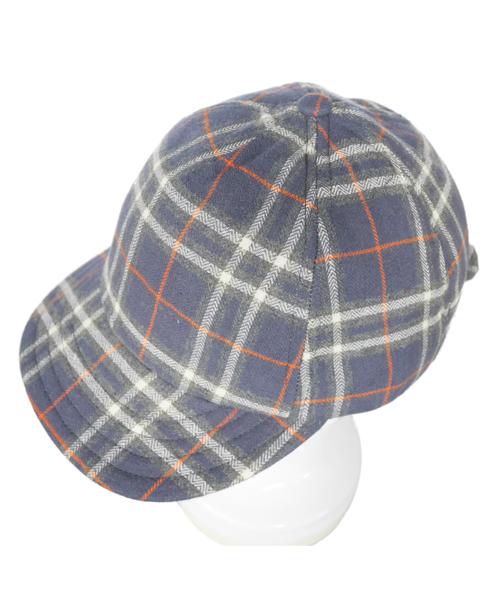 ファッション,コーデ,コーディネート,プチプラ,プチプライス,ブランド,かわいい,カワイイ,可愛い,使いやすい,安い,cap,帽子,キャップ,センスオブグレース,senceofgrace,ネルシャツ,ウエスタンシャツ,古着,チェック