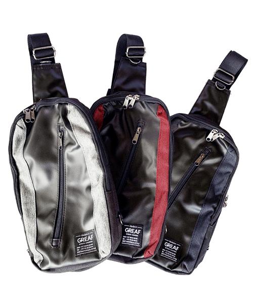 取り扱い,取扱い,取扱,バッグ,ファッション,コーデ,コーディネート,プチプラ,プチプライス,ブランド,かわいい,カワイイ,可愛い,使いやすい,安い,ボディバッグ