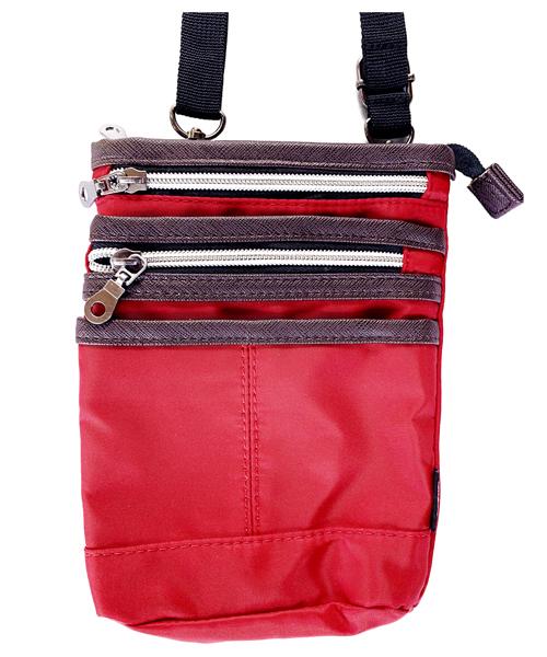 取り扱い,取扱い,取扱,バッグ,ファッション,コーデ,コーディネート,プチプラ,プチプライス,ブランド,かわいい,カワイイ,可愛い,使いやすい,安い,シザーバッグ