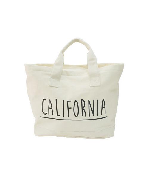 バッグ,ファッション,コーデ,コーディネート,プチプラ,プチプライス,ブランド,かわいい,カワイイ,可愛い,使いやすい,安い