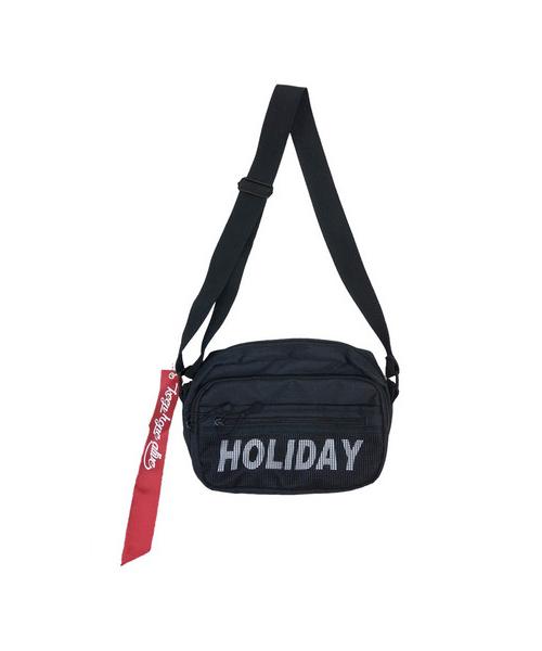 バッグ,ファッション,コーデ,コーディネート,プチプラ,プチプライス,ブランド,使いやすい,安い,ショルダーバッグ,小さい,ホリデーエーエム,holidayam