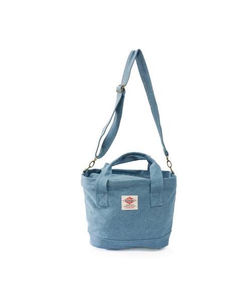 バッグ,ファッション,コーデ,コーディネート,プチプラ,プチプライス,ブランド,使いやすい,安い,マザーズバッグ,ママバッグ,フラップ,大きい,使いやすい,ホリデーエーエム,hodlidayam
