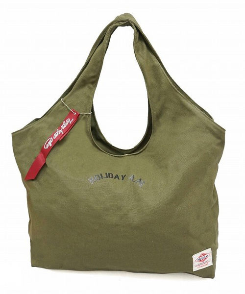 バッグ,ファッション,コーデ,コーディネート,プチプラ,プチプライス,ブランド,かわいい,カワイイ,可愛い,使いやすい,安い,holidayam,ホリデーエーエム