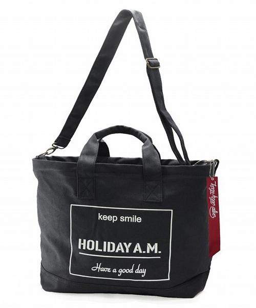 バッグ,ファッション,コーデ,コーディネート,プチプラ,プチプライス,ブランド,かわいい,カワイイ,可愛い,使いやすい,安い,古着,holidayam,ホリデーエーエム