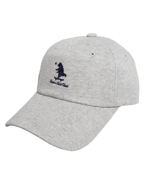 帽子,キャップ,CAP,ファッション,コーデ,コーディネート,プチプラ,プチプライス,ブランド,かわいい,カワイイ,可愛い,使いやすい,安い,ブランド,CALIFORNIA HAVE A NICE TIME !,カリフォルニアハヴァナイスタイム,ベアー,bear