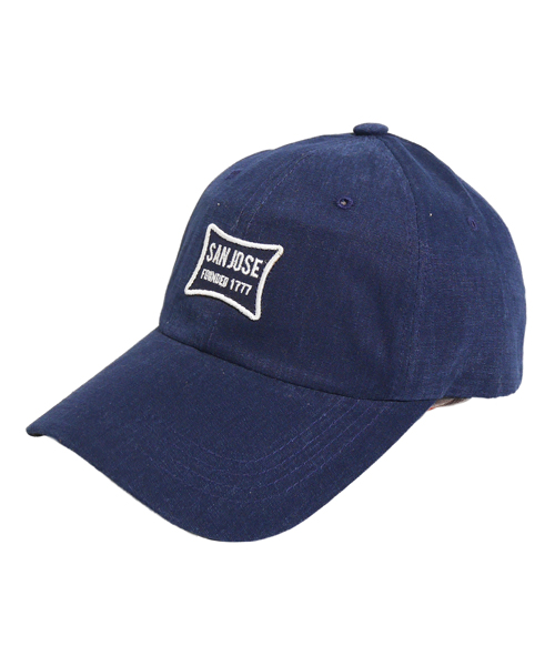帽子,キャップ,CAP,ファッション,コーデ,コーディネート,プチプラ,プチプライス,ブランド,かわいい,カワイイ,可愛い,使いやすい,安い,ブランド,アメカジ,古着,スケボー