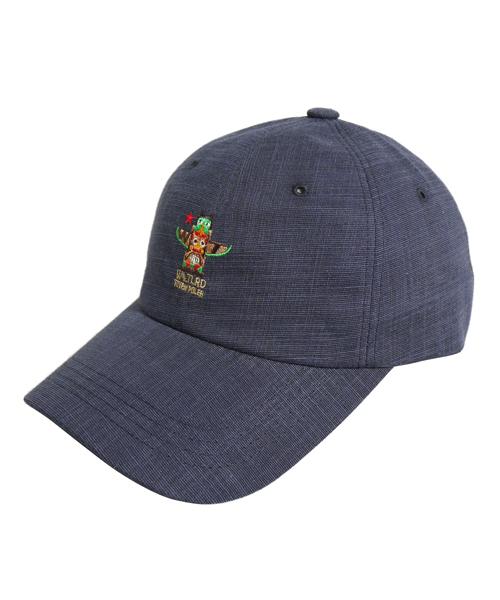 帽子,キャップ,CAP,ファッション,コーデ,コーディネート,プチプラ,プチプライス,ブランド,かわいい,カワイイ,可愛い,使いやすい,安い,ブランド,well-tailored,ウェルテイラード