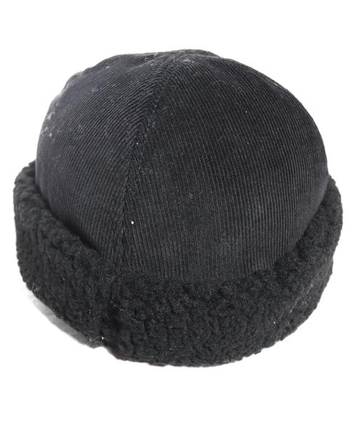 取扱,取り扱い,取扱い,ファッション,コーデ,コーディネート,プチプラ,プチプライス,ブランド,かわいい,カワイイ,可愛い,使いやすい,安い,プレゼント,ギフト,ボア,コーデュロイ,アウトドア,キャンプ,ウェルテーラード,ワッチ,ニット帽,帽子,黒,ブラック,カーキ,ベージュ