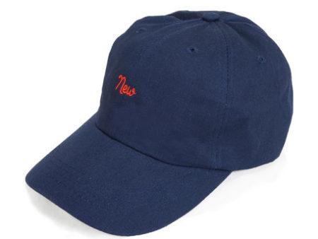 ファッション,コーデ,コーディネート,プチプラ,プチプライス,ブランド,かわいい,カワイイ,可愛い,使いやすい,安い,刺繍,帽子,キャップ,cap
