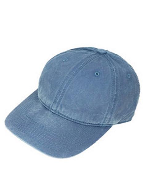 ファッション,コーデ,コーディネート,プチプラ,プチプライス,ブランド,かわいい,カワイイ,可愛い,使いやすい,安い,CAP,キャップ,帽子,無地,安い