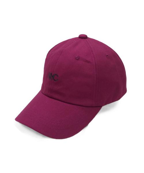 ファッション,コーデ,コーディネート,プチプラ,プチプライス,ブランド,かわいい,カワイイ,可愛い,使いやすい,安い,cap,帽子,キャップ,ロゴ,刺繍
