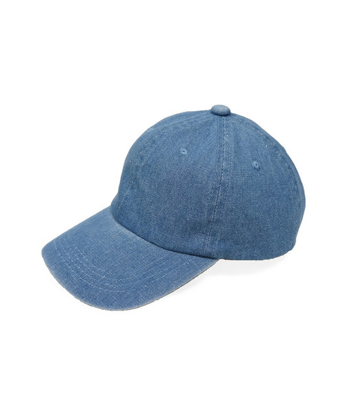 ファッション,コーデ,コーディネート,プチプラ,プチプライス,ブランド,かわいい,カワイイ,可愛い,使いやすい,安い,cap,帽子,キャップ,デニム,ナチュラル