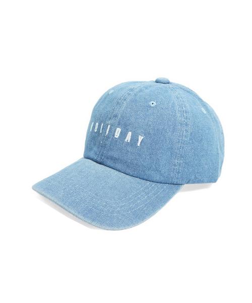 ファッション,コーデ,コーディネート,プチプラ,プチプライス,ブランド,かわいい,カワイイ,可愛い,使いやすい,安い,cap,帽子,キャップ,刺繍,ロゴ,デニム