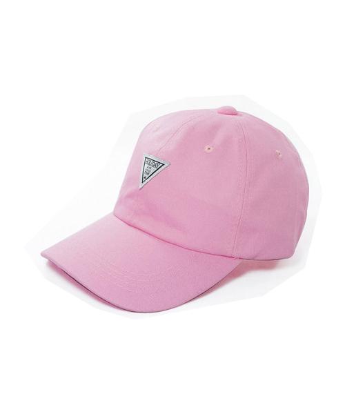 ファッション,コーデ,コーディネート,プチプラ,プチプライス,ブランド,かわいい,カワイイ,可愛い,使いやすい,安い,cap,帽子,キャップ,ロゴ,ワッペン