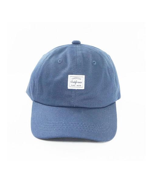 ファッション,コーデ,コーディネート,プチプラ,プチプライス,ブランド,かわいい,カワイイ,可愛い,使いやすい,安い,cap,帽子,キャップ,ワッペン,california