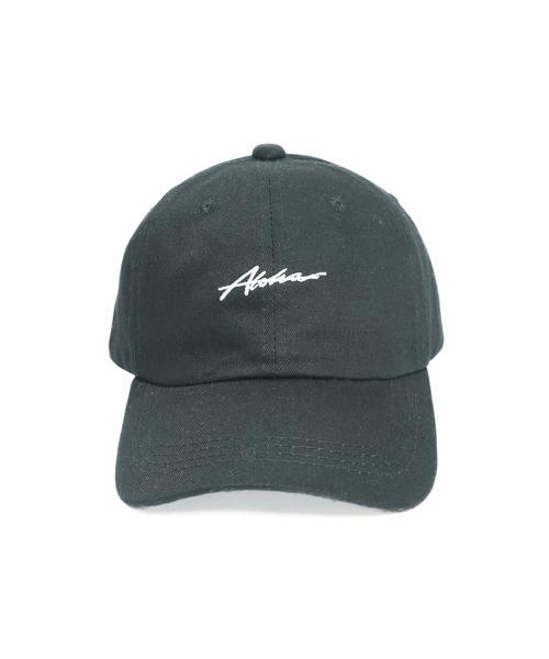 ファッション,コーデ,コーディネート,プチプラ,プチプライス,ブランド,かわいい,カワイイ,可愛い,使いやすい,安い,cap,帽子,キャップ,刺繍,aloha,アロハ,ハワイ