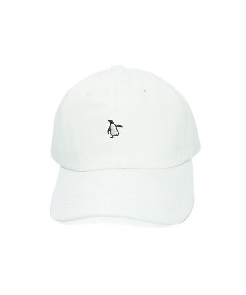 ファッション,コーデ,コーディネート,プチプラ,プチプライス,ブランド,かわいい,カワイイ,可愛い,使いやすい,安い,cap,帽子,キャップ,ペンギン,動物,刺繍