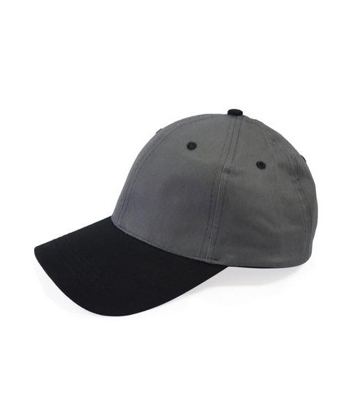 ファッション,コーデ,コーディネート,プチプラ,プチプライス,ブランド,かわいい,カワイイ,可愛い,使いやすい,安い,cap,帽子,キャップ,カラー