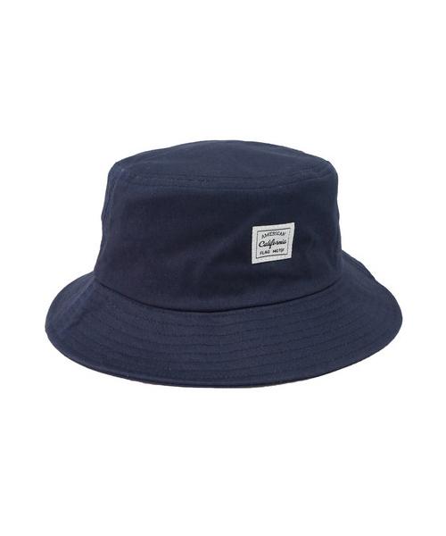 ファッション,コーデ,コーディネート,プチプラ,プチプライス,ブランド,かわいい,カワイイ,可愛い,使いやすい,安い,帽子,ハット,HAT