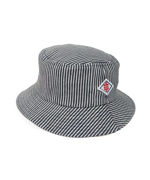 ファッション,コーデ,コーディネート,プチプラ,プチプライス,ブランド,かわいい,カワイイ,可愛い,使いやすい,安い,帽子,HAT,ハット