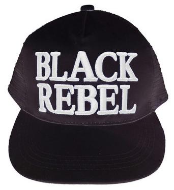 ファッション,コーデ,コーディネート,プチプラ,プチプライス,ブランド,かわいい,カワイイ,可愛い,使いやすい,安い,cap,帽子,キャップ,ブランド,blackrebel,ブラックレーベル