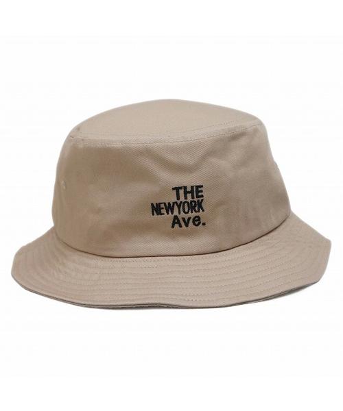 取り扱い,取扱い,取扱,プレゼント,ファッション,コーデ,コーディネート,プチプラ,プチプライス,ブランド,かわいい,カワイイ,可愛い,使いやすい,安い,hat,帽子,ハット,バケットハット,アウトドア,キャンプ,フェス,オールシーズン,ブラック,黒,ベージュ,折りたためる,たためる帽子