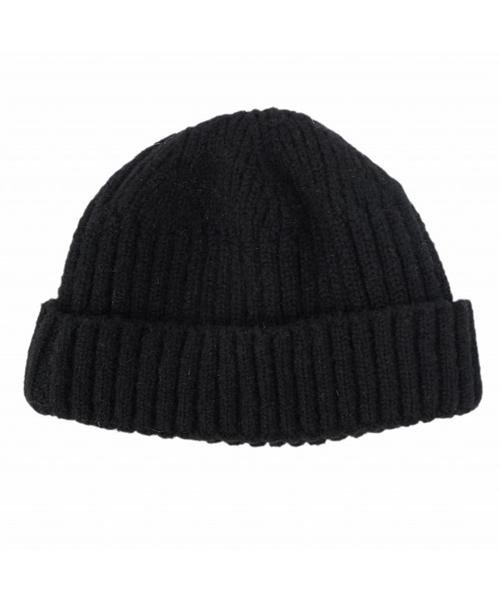 ファッション,コーデ,コーディネート,プチプラ,プチプライス,ブランド,かわいい,カワイイ,可愛い,使いやすい,安い,cap,帽子,キャップ,取扱,取り扱い,取扱い,ビーニー,ニット帽,ニットキャップ,浅い,ショートワッチ,プレゼント,ギフト,ブラック,黒,オフホワイト,白,グレー,青,ブルー,ベージュ,オリーブ,カーキ,マスタード,イエロー,からし色,オレンジ,レッド,赤,黄色,イエロー