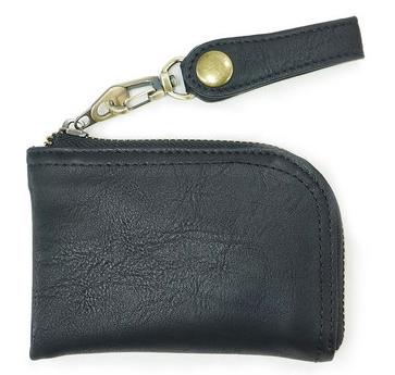 バッグ,ファッション,コーデ,コーディネート,プチプラ,プチプライス,ブランド,かわいい,カワイイ,可愛い,使いやすい,安い,財布,キーケース