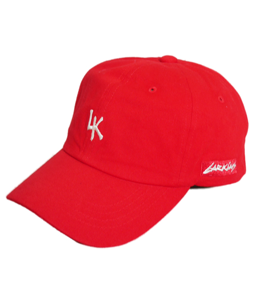 ファッション,コーデ,コーディネート,プチプラ,プチプライス,ブランド,かわいい,カワイイ,可愛い,かっこいい,古着,使いやすい,安い,cap,帽子,キャップ,LARKINS,ラーキンス,ベースボールキャップ,ブランド