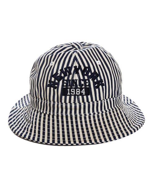 ァッション,コーデ,コーディネート,プチプラ,プチプライス,ブランド,かわいい,カワイイ,可愛い,使いやすい,安い,cap,帽子
