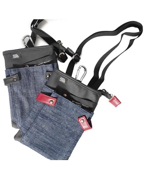 バッグ,ファッション,コーデ,コーディネート,プチプラ,プチプライス,ブランド,かわいい,カワイイ,可愛い,使いやすい,安い,mafapacificlimited,マファパシフィックリミテッド