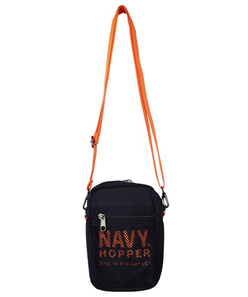 バッグ,ファッション,コーデ,コーディネート,プチプラ,プチプライス,ブランド,かわいい,カワイイ,可愛い,使いやすい,安い,ネオンカラー,蛍光カラー,ショルダーバッグ,ミニバッグnavyhopper,ネイビーホッパー
