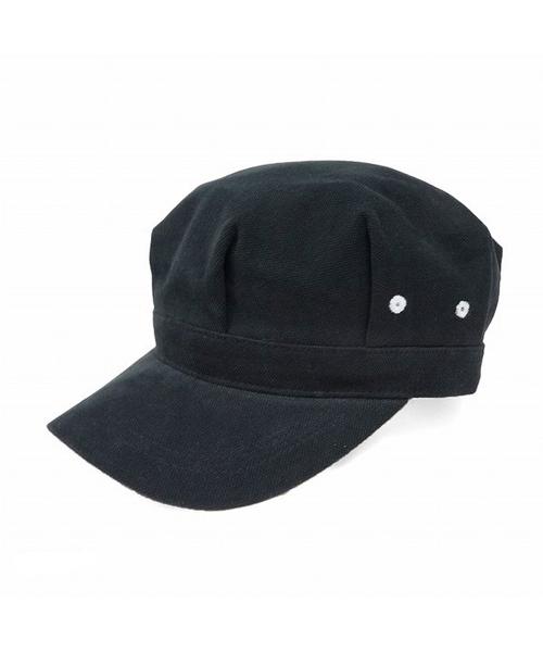 ファッション,コーデ,コーディネート,プチプラ,プチプライス,ブランド,かわいい,カワイイ,可愛い,かっこいい,古着,使いやすい,安い,cap,帽子,キャップ,PB,pennantbanners,ペナントバナーズ