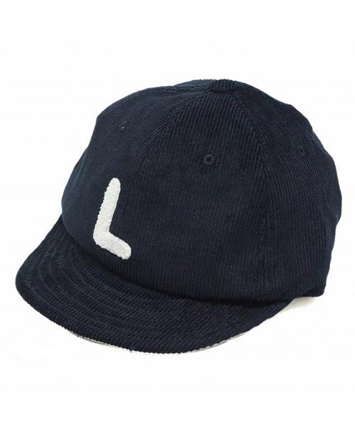 ファッション,コーデ,コーディネート,プチプラ,プチプライス,ブランド,かわいい,カワイイ,可愛い,使いやすい,安い,cap,帽子,キャップ,PB,pennantbanners,ペナントバナーズ