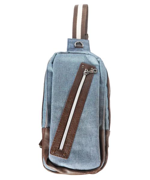 バッグ,ファッション,コーデ,コーディネート,プチプラ,プチプライス,ブランド,かわいい,カワイイ,可愛い,使いやすい,安い,ボディバッグ,自転車,リアルデザイン,REALDESIGN