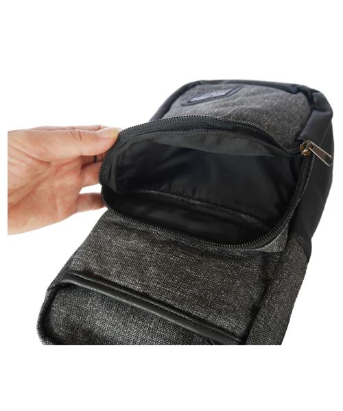 バッグ,ファッション,コーデ,コーディネート,プチプラ,プチプライス,ブランド,かわいい,カワイイ,可愛い,使いやすい,安い,ボディバッグ,自転車,タブレット,REALDESIGN,リアルデザイン