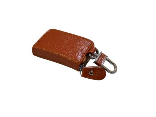 バッグ,ファッション,コーデ,コーディネート,プチプラ,プチプライス,ブランド,かわいい,カワイイ,可愛い,使いやすい,安い,キーケース